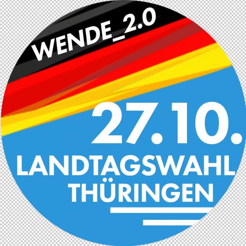 AfD Wende 2.0