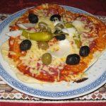 pfannenpizzaaufteller1024